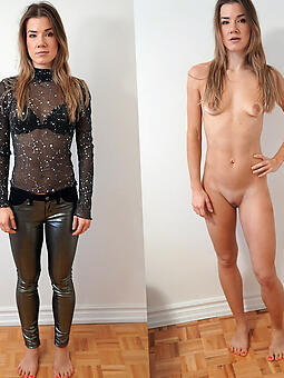 grown-up little one dressed and unconcealed nudes tumblr
