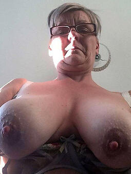 hotties perfect mature tits