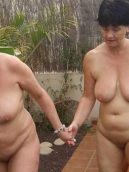 hotties mummy bull dyke sexual congress photo