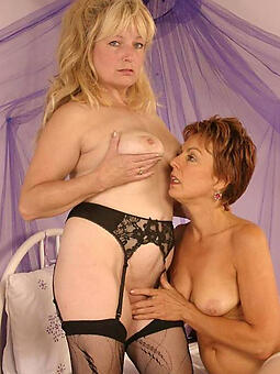 whore mom lesbian sex pic