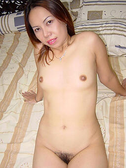 hot asian squirearchy stripping