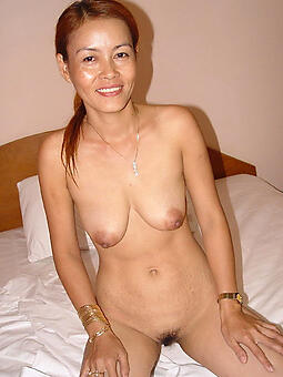 grown-up asian pussy porn pictures