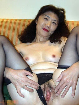 pretty grown up asian pussy pics