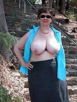 whore big boob matured pics