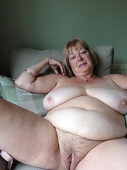 sexy obese celibate matriarch porn tumblr