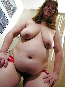 older fat unsullied mom free scanty pics
