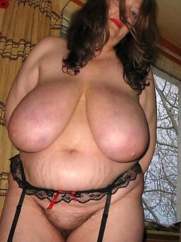alluring old fat of age porn galilee