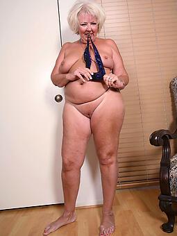 hotties old big mature porn pics