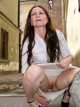 of age pussy upskirt free naked pics