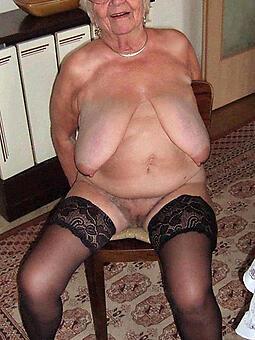 grandmas hot pussy porn tumblr