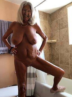 hotties grandmas sweet pussy marksman