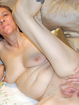 porn pictures be fitting of skinny mom pussy