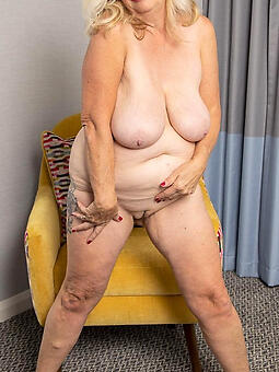 tart hot matured blondes nude