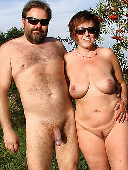 amature nude matured couple pictures