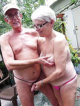 mature couples homemade porn tumblr