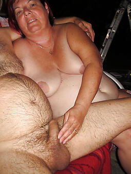 grown-up couples homemade free naked pics