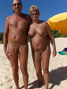 uk of age couples nudes tumblr