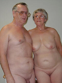 xxx full-grown couple pictures