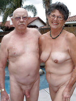 utter of age couple pictures