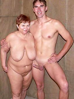 uk grown-up couples