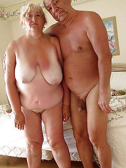 porn pictures be useful to grown up couples homemade