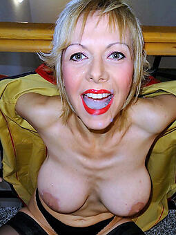 of age pussy cumshots xxx pics