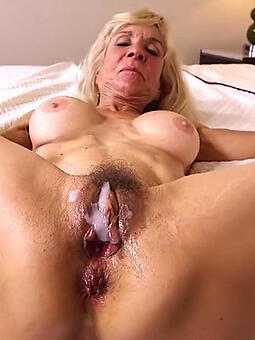 of age pussy cumshots nudes tumblr