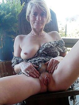 sexy unmask moms unconforming pics