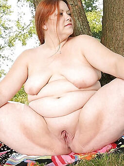 shaved landed gentry xxx pics
