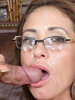 horny overprotect glasses nudes tumblr