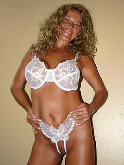 natural undergarments moms free pics