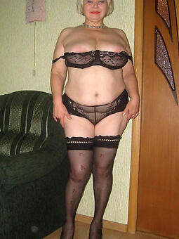 hot sexy mom just about underclothes xxx pics