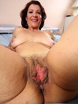 heavy older lady pussy porn tumblr