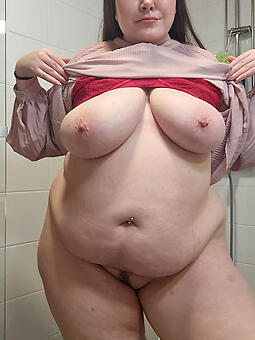 nude fat adult pussy porn tumblr