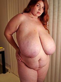 juggs chubby mummy porn