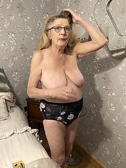 hotties nude grandmothers buckshot
