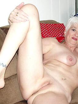 virago basic grandmothers sex pics