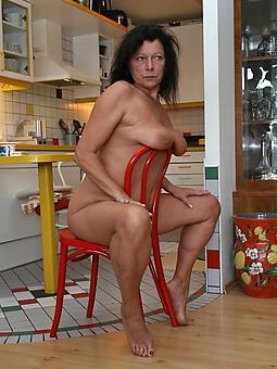 whore housewives superannuated foetus porn pics