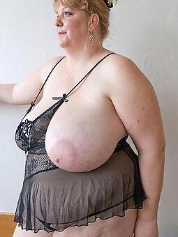 bbw lady free naked pics