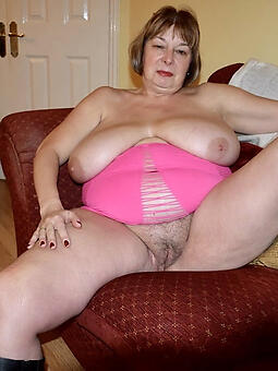 bbw mom have sex Bohemian porn x