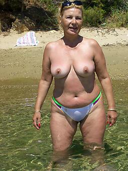 whore nude margin moms