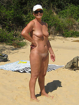 denude littoral maw