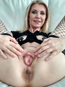 beautiful lady morose porn pics