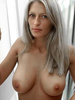 beautiful lady porno