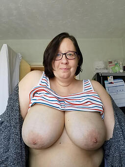 grown up moms chubby tits tumblr
