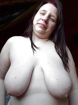 moms obese gut hot porn show