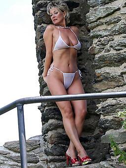 lady in bikini nudes tumblr
