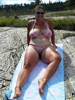 dam bikini nudes tumblr