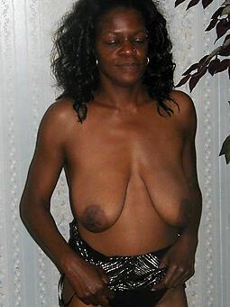 jet nipper hot porn pics