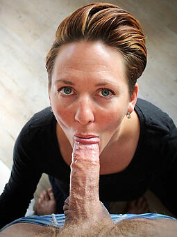 adult ladies giving blowjobs easy porn pics